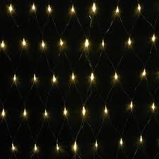 christmas tree light net home design inspirations