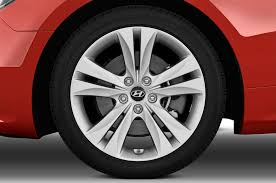 2010 hyundai genesis coupe 3 8 gt specs 2011 hyundai genesis coupe reviews and rating motor trend