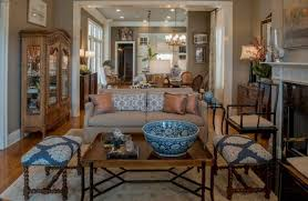 faux candle chandelier living room traditional with new orleans