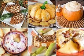 250 best thanksgiving recipes prudent pincher
