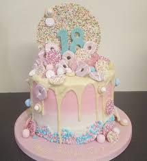 birthday cakes birthday cakes loven cake