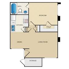 1 Bed 1 Bath Apartment Pacific Woods Apartment Homes Availability Floor Plans U0026 Pricing