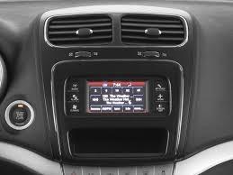Dodge Journey Interior Lights 2016 Dodge Journey Fwd 4dr Se Overview Roadshow