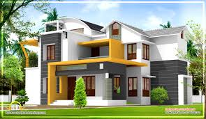 Southwest House Plans Bedroom Archaicfair Bedroom Contemporary Home Design Kerala And