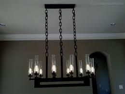 finest modern light fixtures homedessign com