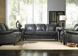 Modern Tufted Leather Sofa by Mayfair Leather Sofa U2013 Lenspay Me