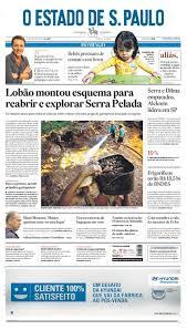 lexus granito ipo gray market o estado de sp em pdf domingo 25072010 by carlos silva issuu