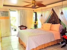 distinctive keep at casa thorn mattress and breakfast u2013 cozy house