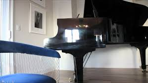 cool interior design orlando fl home design ideas marvelous