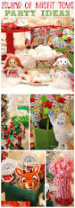 25 rudolph red nosed reindeer ideas rudolph