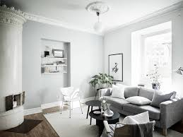cozy home with black accents coco lapine designcoco lapine design