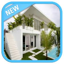 home design exterior app modern exterior home design android apps on play