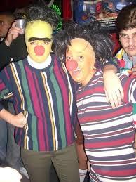 Ernie Bert Halloween Costumes 26 Halloween Costumes U0027ll Warm