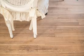 what color floor goes best with honey oak cabinets living with wood floors miss mustard seed