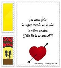 imagenes ironicas del dia de san valentin 34 best frases san valentin images on pinterest santos valentines
