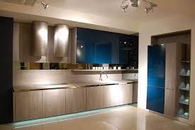 kitchen store design the kitchen kitchen design layout cabinets online kitchen
