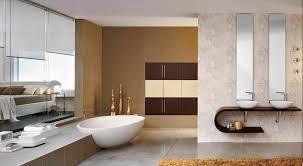 bathrooms designs 2013 bathroom designs 2013 caruba info