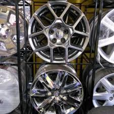 Tire Barn Indianapolis Circle City Hubcaps U0026 Wheels Tires 40 N Post Rd Indianapolis