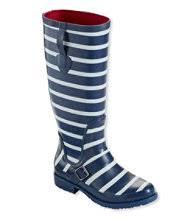 ll bean womens boots sale s footwear