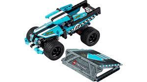 lego technic products lego technic lego com technic lego com