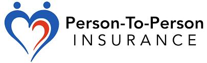 best dental insurance nc medicare supplemental insurance affordable care act health