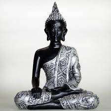 aliexpress buy thailand buddha statue southeast asian style