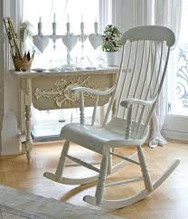 Rocking Chairs For Nursery Cheap Rocking Chair Nursery Architecture Amusing Grey Rocking Chair For
