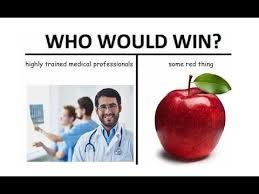 Win Meme - who would win memes youtube