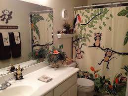 Monkey Bathroom Ideas by 18 Best Bathroom Images On Pinterest Bathroom Ideas Bathroom
