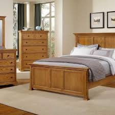 Best Buy Bedroom Furniture by Best Place To Buy Bedroom Furniture Carisa Info