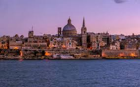 Top 50 Best Malta Restaurants And Eating Out Guide Malta Restaurants