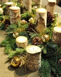 94 besten dekoration zu weihnachten bilder auf pinterest