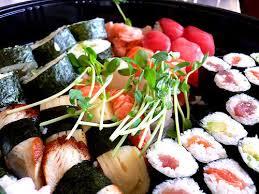 cuisine japonaise santé les bienfaits de l alimentation japonaise au soleil levant prenez