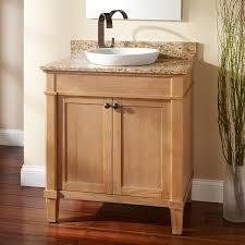 Sink For Bathroom Vanity by 30