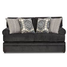 simmons upholstery ashendon sofa alcott hill simmons upholstery ashendon sofa birch lane