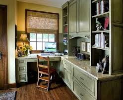 Small Office Space Furniture by Best 25 Small Home Office Furniture Ideas On Pinterest Small