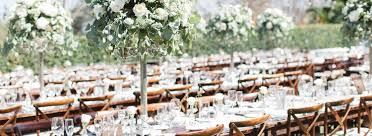 wedding planners san diego home san diego wedding planner wedding coordinator event