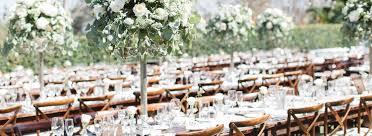 san diego wedding planners san diego wedding planner bridal consultant