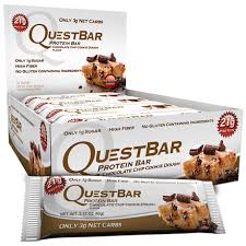 top nutrition bars top 10 protein bars big brands warehouse prices