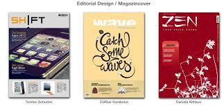 fernstudium grafik design kurs grafikdesign kommunikationsdesign visuelle