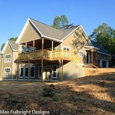 Lake House Plans Walkout Basement Walk Out Basement House Plans Pinterest Basements Decking