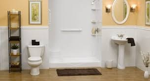 prefab shower stall inspiration uber home decor 40441