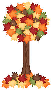 u203f u2040 faℓℓ u203f u2040 technika pinterest autumn clip art and craft