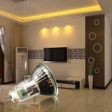 enchanting home office room lighting ideas mr lamp holder ac home