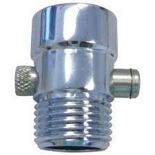 Parts Of A Faucet Aerator Aerators U0026 Flow Restrictors Faucet Parts U0026 Repair The Home Depot