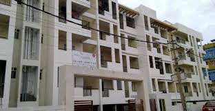 Bhk Means by 2 Bhk Flat For Rent In Valueprop Bhavya Serene Kasavanahalli