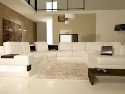 Two Tone Colors For Bedrooms Decor Incredible Two Tone Painting Ideas For Living Room Favored