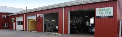 nissan altima for sale lancaster pa manheim car king harrisburg pa pennsylvania used car dealer