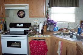 double wide mobile home interior design well maintained double wide murfreesboro nc u2013 united country