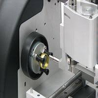 jewelry engraving machine creation education antwerp or